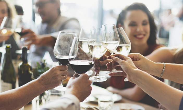 Cakebread-Cellars-Wine-Dinner
