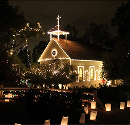 Candlelight-Walk-at-Heritage-Hill-photo-courtesy-OC-Parks