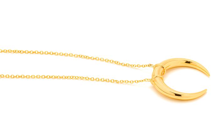 Cayne-Crescent-Pendant-Necklace-photo-courtesy-Gorjana