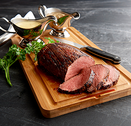 Chateaubriand-at-Mastro's-photo-courtesy-Murphy-O'Brien-Public-Relations