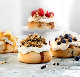 Cinnaholic-at-The-District-photo-courtesy-FWD-PR