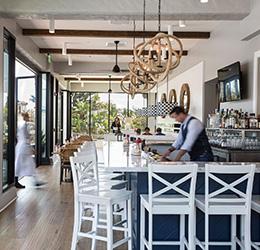 Coastal-Kitchen