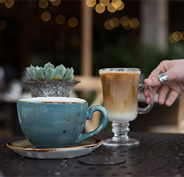 Coffee-Cart-and-Cocktails-for-a-Cause-photo-courtest-The-ACE-Agency