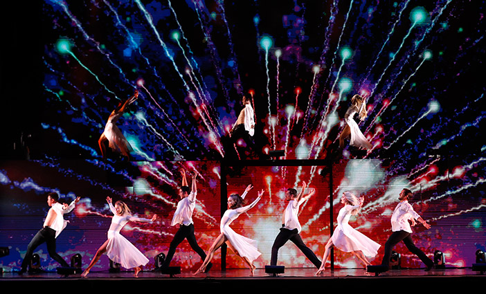 Dancing-with-the-Stars--Live-Tour-2020-photo-by-Geoff-Burke
