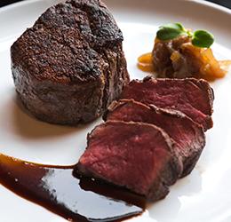 Davio's-Irvine-photo-courtesy-Kitchen-Table-PR-+-Marketing