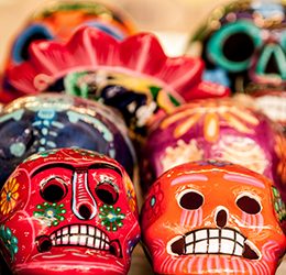 Dia-de-Los-Muertos-Celebration-photo-courtesy-Bowers-Museum