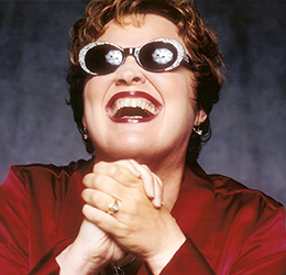 Diane-Schuur-photo-courtesy-Irvine-Barclay-Theatre