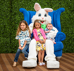 Easter-at-Outlets-at-San-Clemente-photo-courtesy-Reveille-Inc