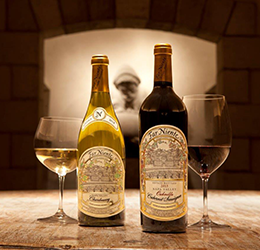 Far-Niente-Winery-Dinner-photo-courtesy-Marguarite-Clark-Public-Relations
