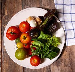 Farmhouse---Salsa-Ingredients