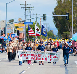 Garden-Grove-Strawberry-Festival-phot-by-City-of-Garden-Grove