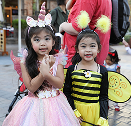 Halloween-Spookfest-at-The-District-photo-courtesy-FWD-PR