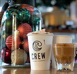 Holiday-Festival-at-Crew-Coffee-&-Cremerie-photo-courtesy-Lido-House
