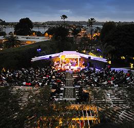 Hyatt-Newport-Jazz-Festival