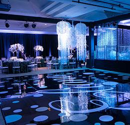 Island-Hotel-Ballroom