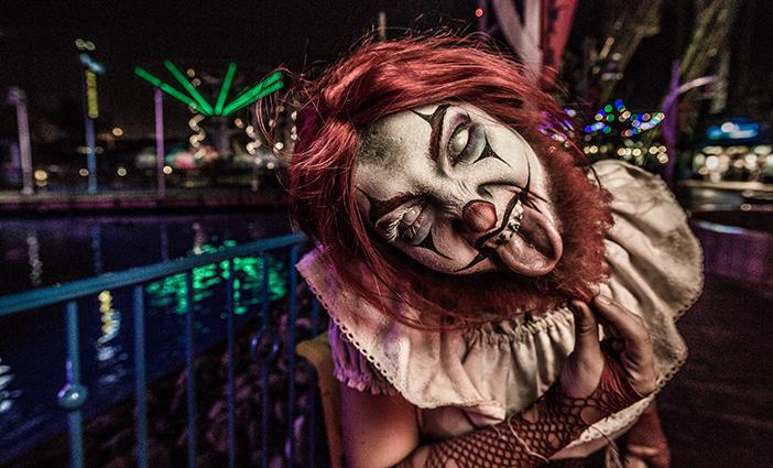 Knott's-Scary-Farm-Clown-photo-courtesy-Knott's-Berry-Farm