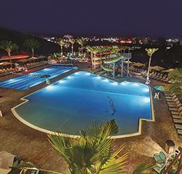 Life-Time-Athletic-Laguna-Niguel_Pool