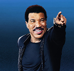 Lionel-and-Mariah