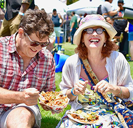Long-Beach-Vegan-Festival-photo-courtesy-Long-Beach-Vegan-Food-and-Music-Festival