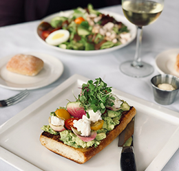 Lunch-at-Bayside-Restaurant-photo-courtesy-Shout-PR