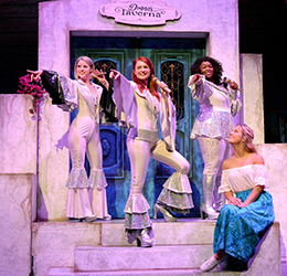 'Mamma-Mia'-photo-courtesy-Broadway-World