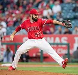 Matt-Shoemaker_Courtesy-of-Angels-Baseball