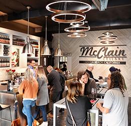 McClain-Cellars-photo-courtesy-McClain-Cellars