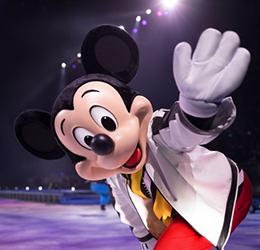 Mickey-Mouse-Disney-on-Ice-photo-courtesy-Disney-on-Ice