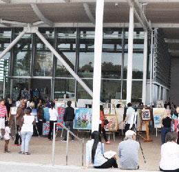 NB-Art-Exhibition