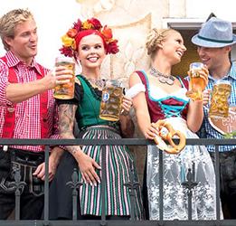 Oktoberfest-photo-courtesy-Old-World-Huntington-Beach