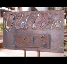 Old-Vine-Cafe