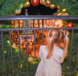 Outlets-at-San-Clemente-Tree-Lighting-photo-by-Kait-McKay