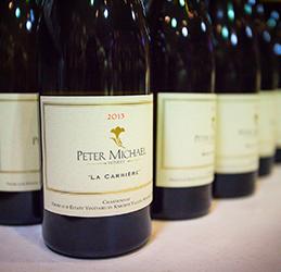 Peter-Michael-Winery-Dinner-photo-courtesy-Davio's-Northern-Italian-Steakhouse