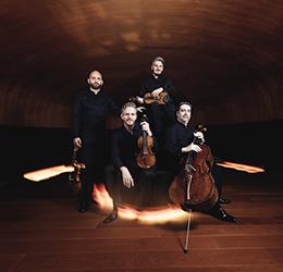 Quartetto-di-Cermona-photo-courtesy-The-ACE-Agency