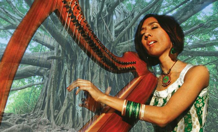 Raga,-Roots-&-Re-imaginings