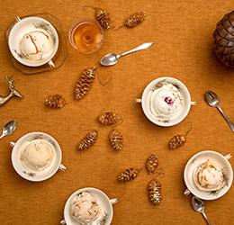 """Salt-&-Straw's-""""A-Thanksgiving-Celebration""""-Flavor-Series-photo-by-Salt-&-Straw"""
