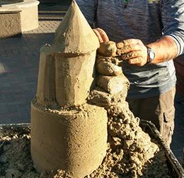 Sandcastles-on-Main-Huntington-beach