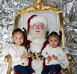 Santa's-Workshop-and-Family-Fest-photo-courtesy-the-District-at-Tustin-Legacy