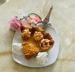 Seasonal-Items-at-Rendez-Vous-Cafe-photo-courtesy-Nadine-Gaime
