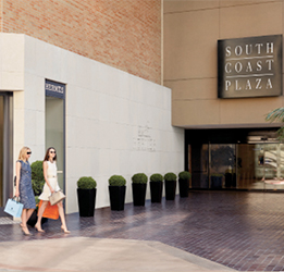 South-Coast-Plaza