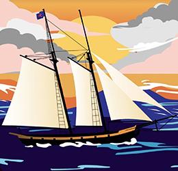 Tall-Ships-Festival-photo-courtesy-Ocean-Institute