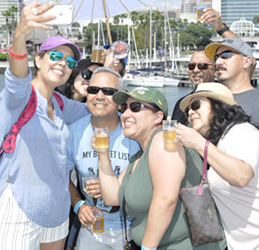 Taste-of-Brews-Long-Beach-photo-courtesy-Boardom,-Inc