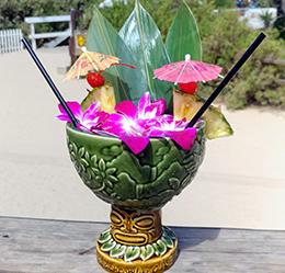 The-Beachcomber---Tonga-Lei