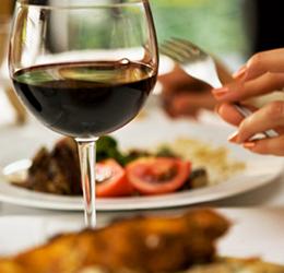 Wine-Pairing-Dinner-at-Vue-Restaurant