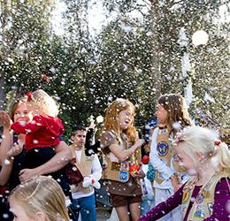 Winter-Fantasy-photo-by-Sawdust-Festival