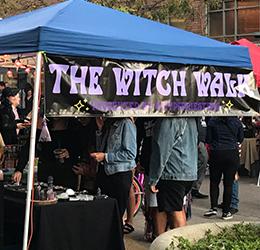 Witch-Walk-photo-courtesy-Cali-Communications