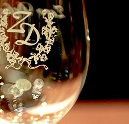 ZD Wine