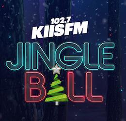 KIIS FM's Jingle Ball