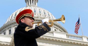 National Memorial Day Concert photo courtesy PBS