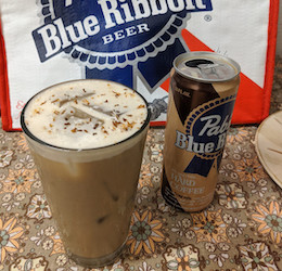 Pabst-Cubano-Coco-Photo-Cred-Mike-Schlereth